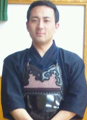 児島ゼミ生インタビュー第4回:石川慶太郎さん(00E)ーその1 自己紹介